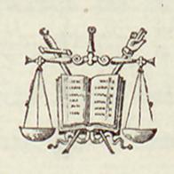 Droit et sciences juridiques à Toulouse