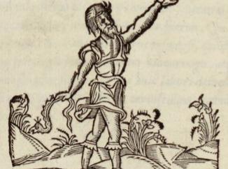 Impressions toulousaines des XVe et XVIe siècles