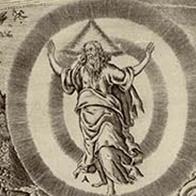 Ouvrages bibliques illustrés