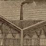 1851-1900