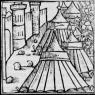 De l'Antiquité au XVIe siècle