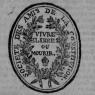 1789-1799 (Révolution)