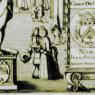 XVIIe et XVIIIe siècles