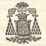 Droit canonique (Midi toulousain)