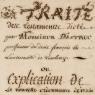 Enseignement du droit à Toulouse