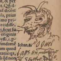 Commentariorum, in Apocalypsim Johannis, libri. XII (Köln)